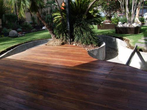 Anuncios clasificados gratis colombia clasificados autos for Pisos de madera para exteriores