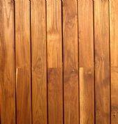 Madera exterior himwood - Madera teca exteriores ...